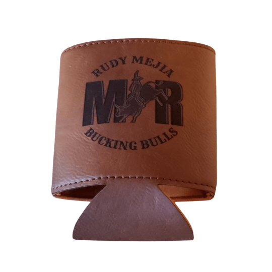 Coozie Design & Print