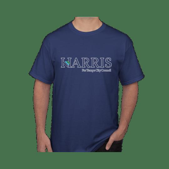 Shirt Design & Print