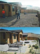 harris-landscape-construction-reno-before-after-landscape-construction-project