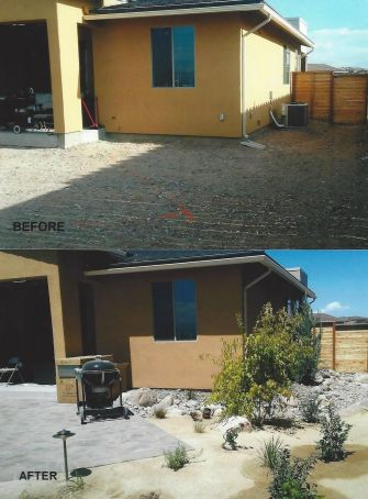harris-landscape-construction-reno-before-after-project-installation