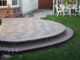 harris-landscape-construction-reno-paver-patio-with-steps