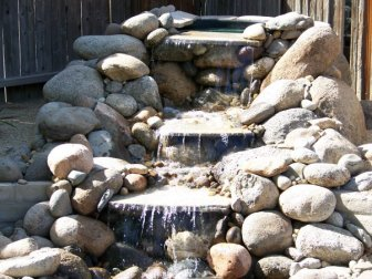 harris-landscape-construction-reno-waterall-feature