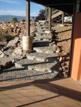 harris-landscape-constructions-paver-steps-reno