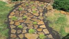 16-natural stone steppers with steppable plants (1)