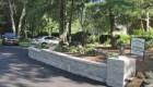 17-Driveway retaining wall (5)