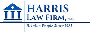 Harris Law Firm, PLLC