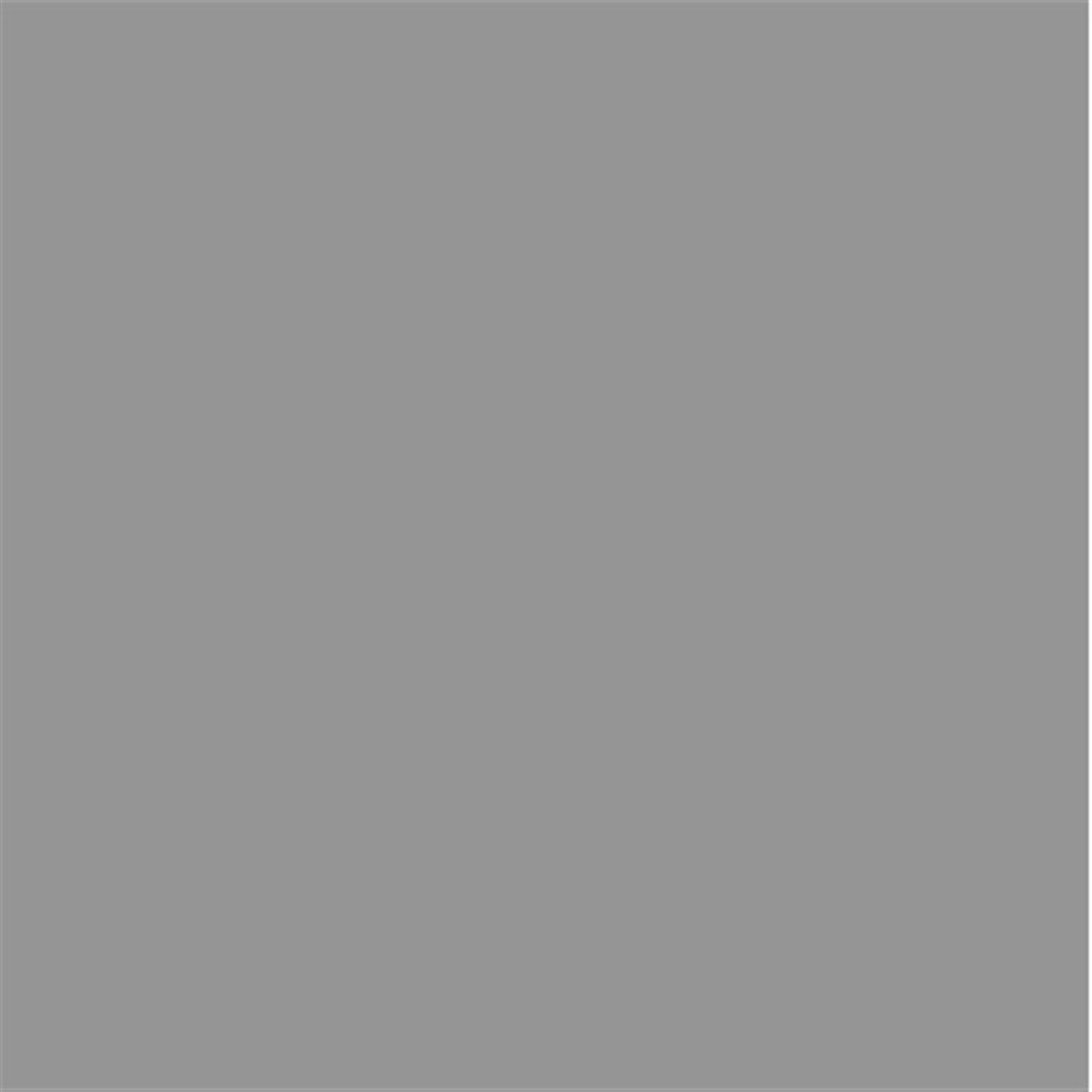 Dorr Light Grey Paper Background 135x11m