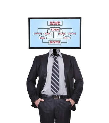 Qualities sought in project managers