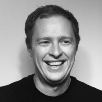 James Fell gives digital marketing agency testimonial