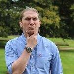 Anthony Green: testimonial about digital marketing strategy