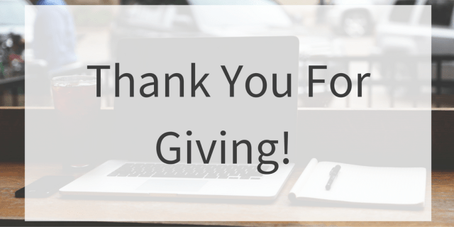 thank-you-online-giving