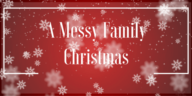 a-messy-family-christmas-title-page