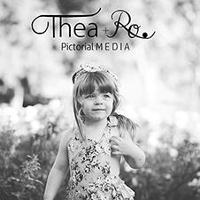 Thea-+-Ro-fp