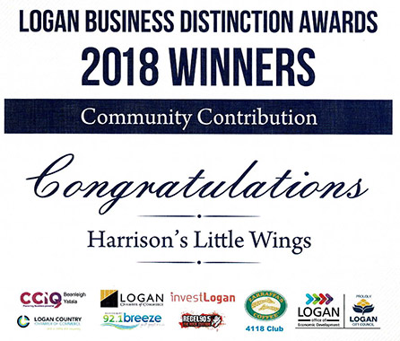 Logan-Business-of-the-Year-Awards-certificate