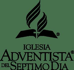 Harrison Spanish Seventh-day Adventist Church