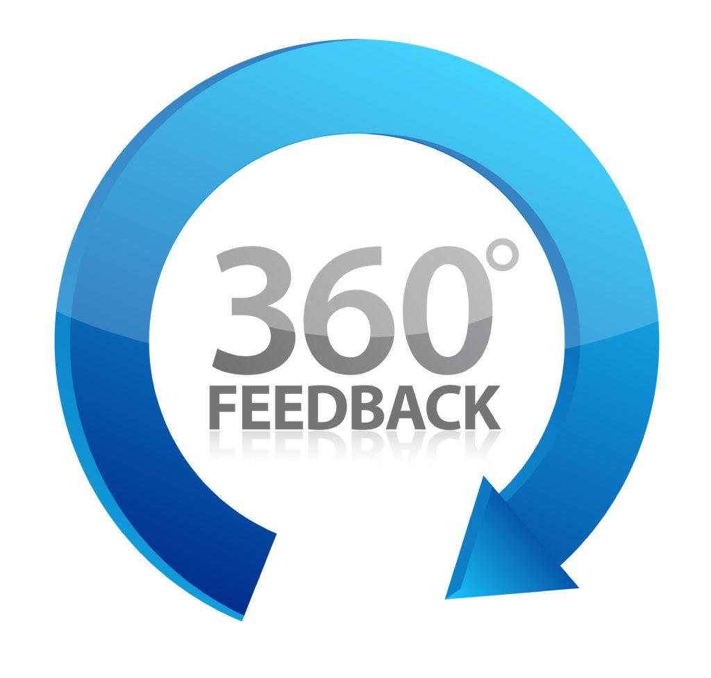 360 Degree Assessment