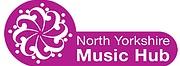 North Yorkshire Music Hub