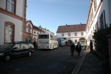 Rheingau 122