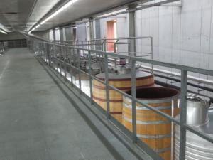 Inside-the-Winery-Quinta-de-Napoles-300x225