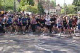 pit_run_27_start1