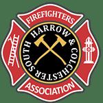 HCSFFA Logo