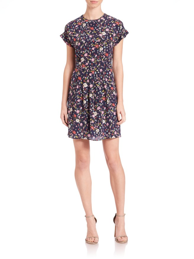 rebecca-taylor-blackberry-tap-floral-dress-product-1-800779443-normal