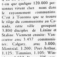 «Communisme»