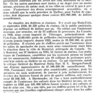 «L'épargne (suite1)»