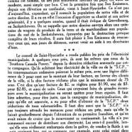 «S.E. le cardinal Villeneuve»