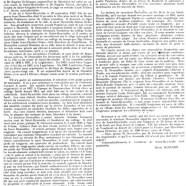 «Le sénateur G.-C. Dessaulles»