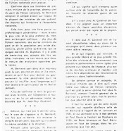 «Jean-Jacques Bertrand et Jean-Guy Cardinal doivent donner l'exemple de l'union»