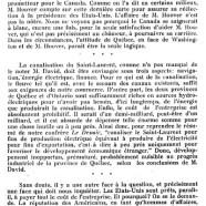 «Le Saint-Laurent»