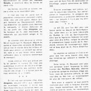 """«Après l'apport du bill 23, les """"Pavillons Bois-Joly""""»"""