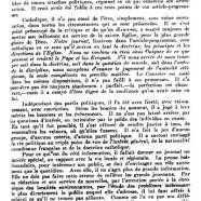 «Le Courrier de Saint-Hyacinthe»