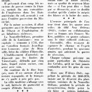 «Edward Larocque-Tinker en Nouvelle-Orléans»