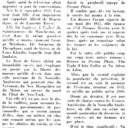 """«L'auteur de """"Peyton Place"""" était canadienne-française»"""