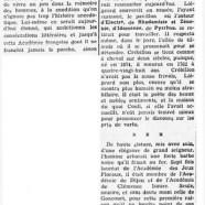 «Comment Stephen Liégeard créa la Côte d'Azur»