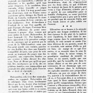 «Un roman du sud de la France : Malasombra»