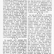 «Un intellectuel de classe : Édouard Montpetit»