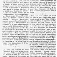 «Journal d'un jeune homme, qui s'appelait Romain Rolland»