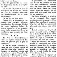 «Le régime seigneurial au Canada français»