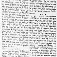 «Quand les Jacobins trahissaient à Paris»