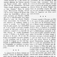 «Une mésaventure grave de Giovanni Papini»