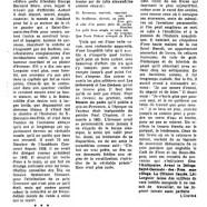 «Quand Léo Larguier régnait sur Saint-Germain-des-Prés»