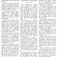 «De Gérard Morisset, écrivain et artiste»