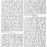 «L'écrivain que cachait le journaliste Adolphe Nantel»