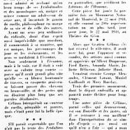 """«Quand Gratien Gélinas jouait """"Ti-Coq""""»"""