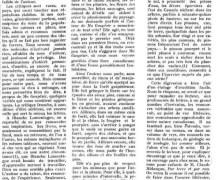 «À propos d'un livre de Blanche Lamontagne (suite)»