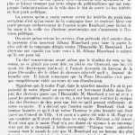 1931_17juilletClairon_350