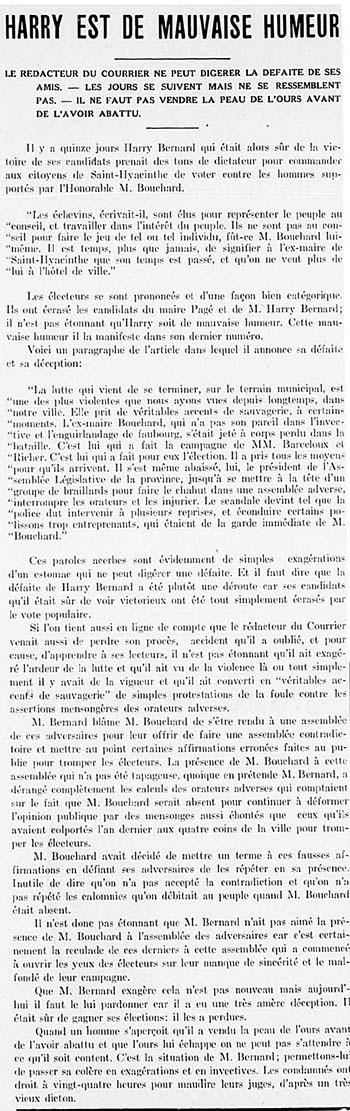 1931_24juilletClairon_350